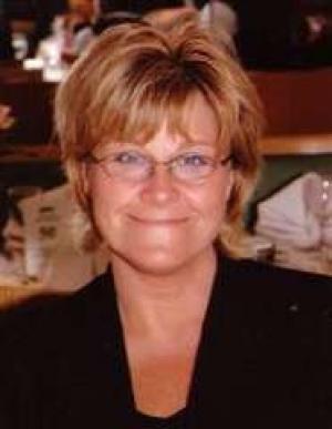 Elaine Leino Realtor