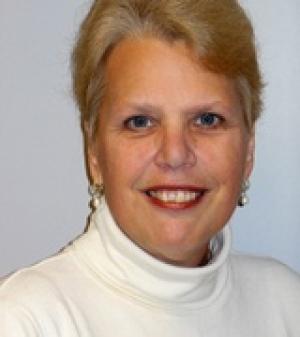 Jennifer Jopko Realtor