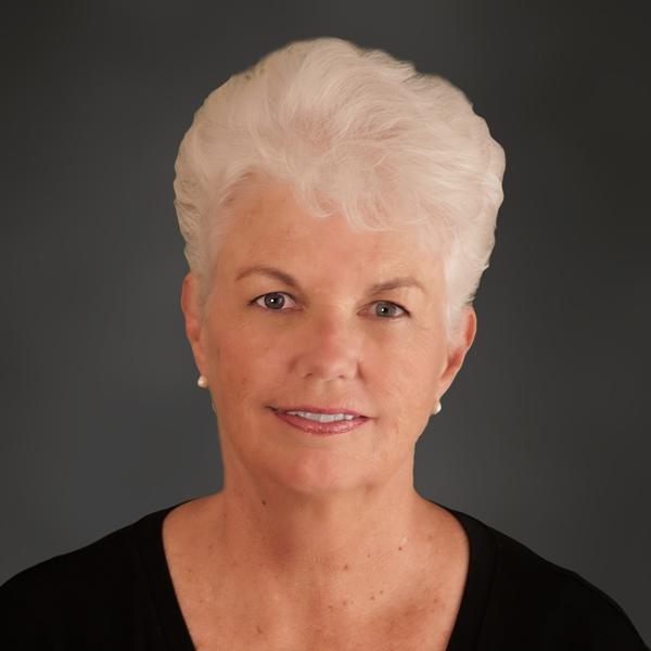 Jane McAllister Realtor