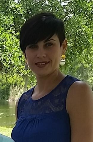 Jennifer Zamora Realtor