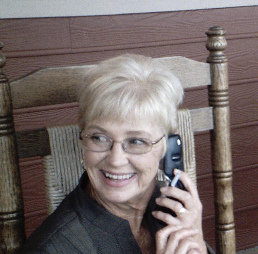 Sandra Navarre Realtor