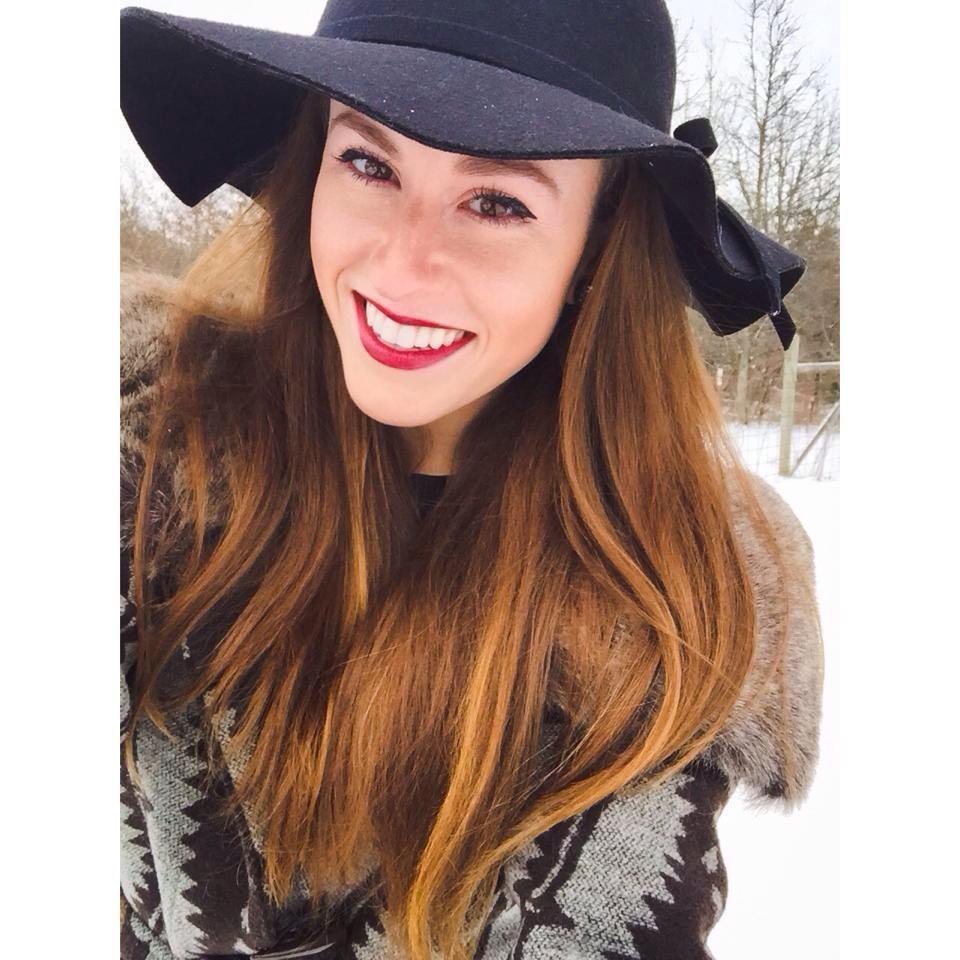 Lauren Wilson Realtor