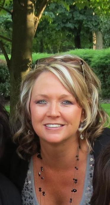 Lisa Trummer Realtor