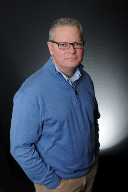 Larry Parent Realtor