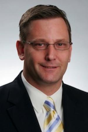 Chris Dannewitz Realtor