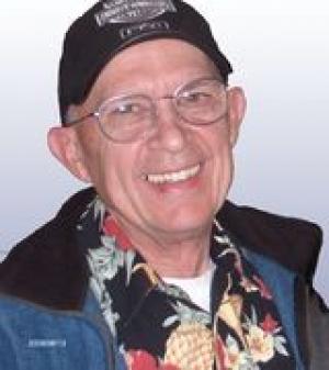 Carl Lewis Realtor