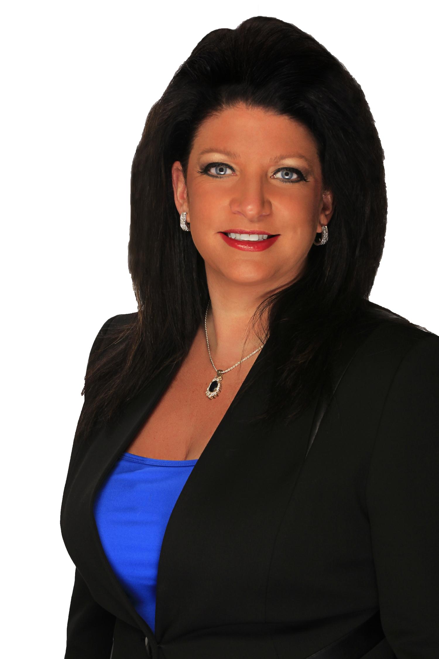 Stefanie Pratt Realtor