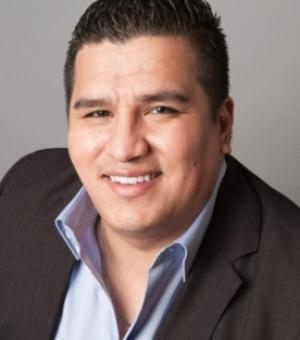 Mario Baez Realtor