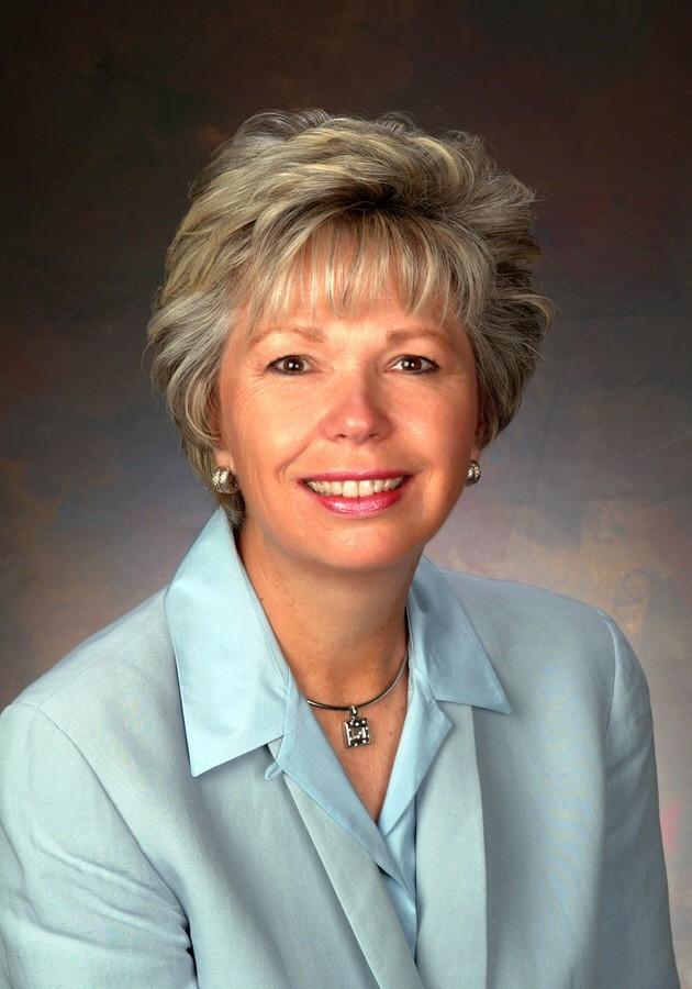 Cathy Weil Realtor