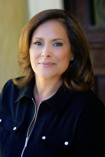 Gina Francis Realtor