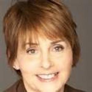 Barbara Brant Realtor
