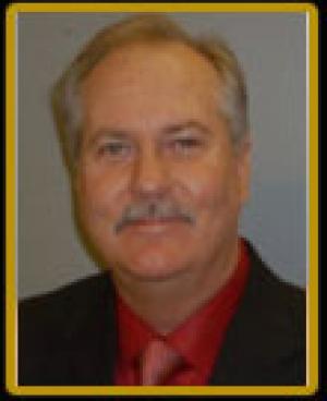 Rick Buntenbach Realtor