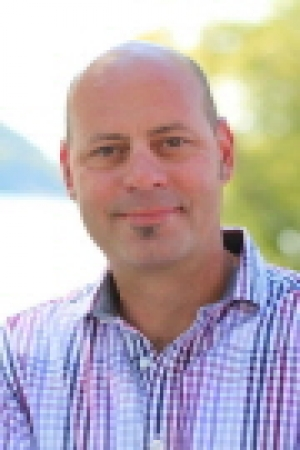 Jim Pruett Realtor