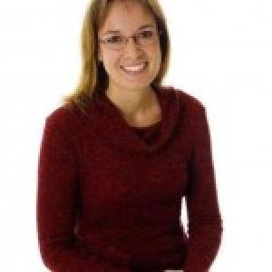 Kathie Tratebas Realtor