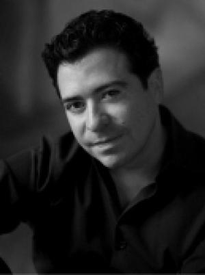 Santiago Moreno Realtor