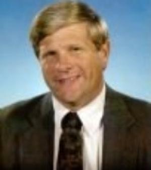 Tim Mitchell Realtor