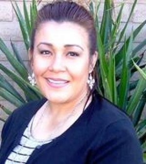 Marie Gonzalez Realtor