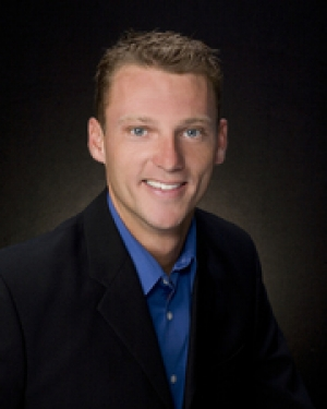 Scott Lynch Realtor