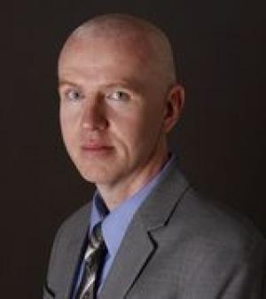 Chris Carr Realtor