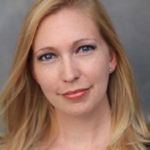 Melissa Manwaring Realtor