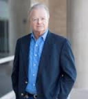 Bill Davis Realtor