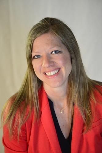 Stephanie Frost Realtor
