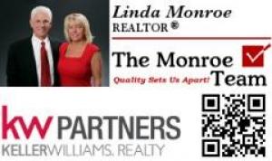 Linda Monroe Realtor
