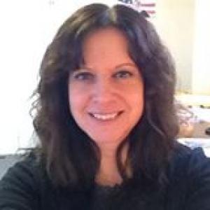 Donna Kunie Realtor