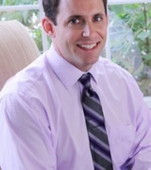 Christopher Leopizzi Realtor