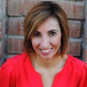 Sofia Gil Realtor
