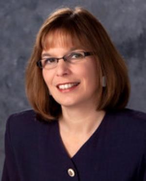Kathy Kaman Realtor