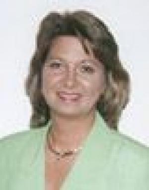 Susan Hart Realtor