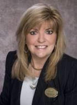 Janet Swilley Realtor