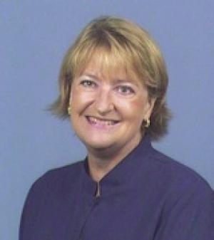 Marlene Peeler Realtor