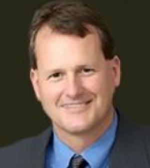 Lance McKinnon Realtor