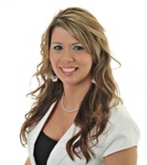 Amanda Wiley Realtor