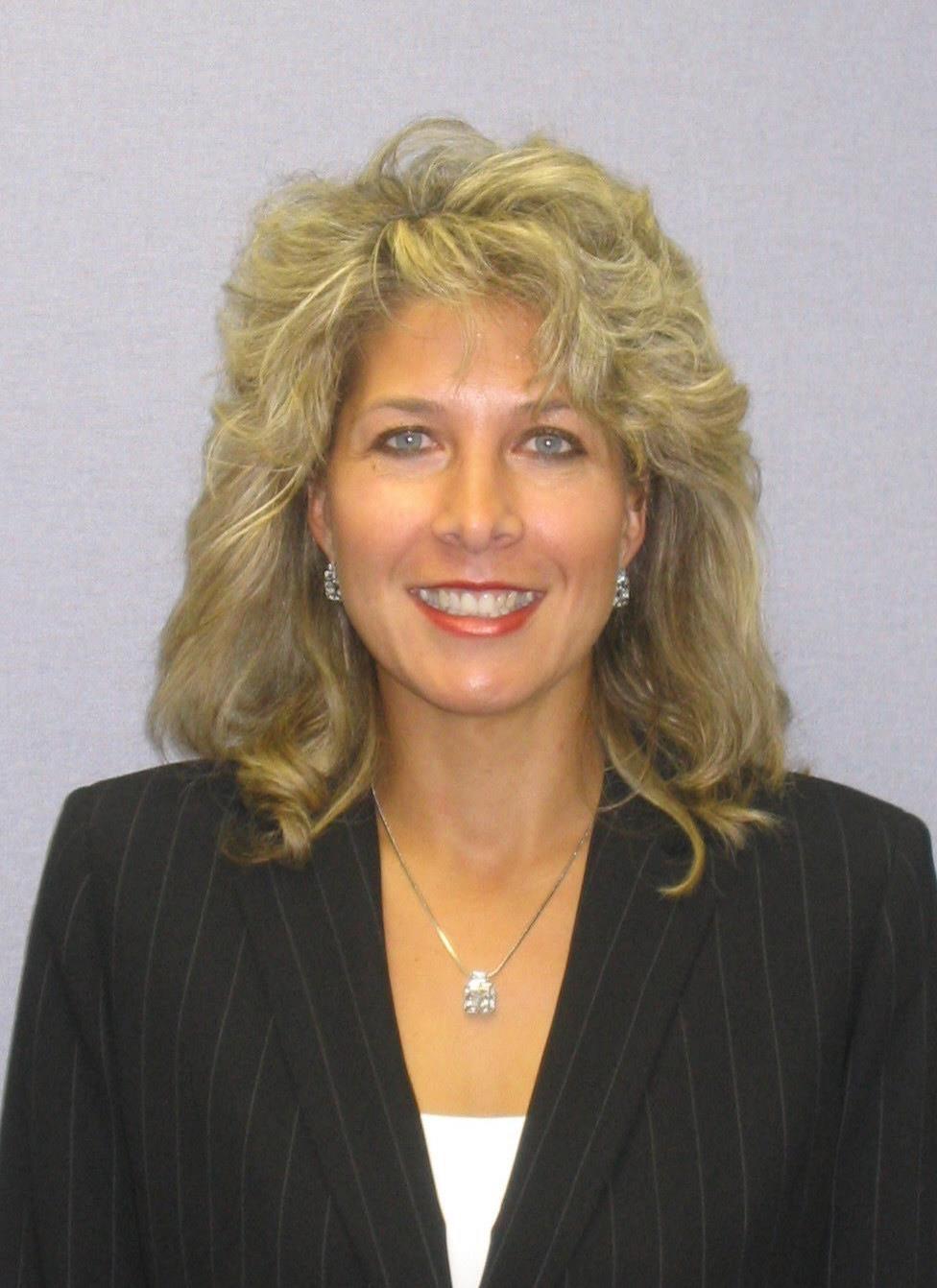 Margie Izban Realtor