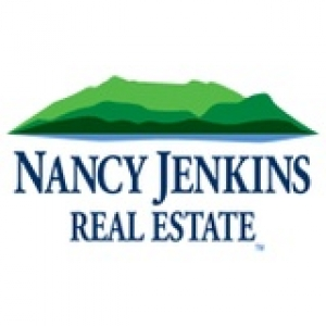 Nancy Jenkins Realtor