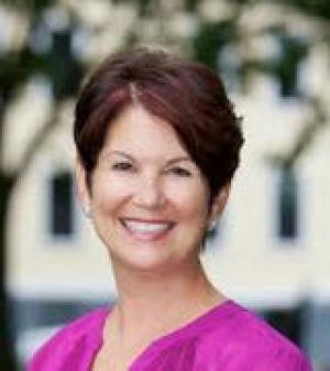 Maggie Gibson Realtor