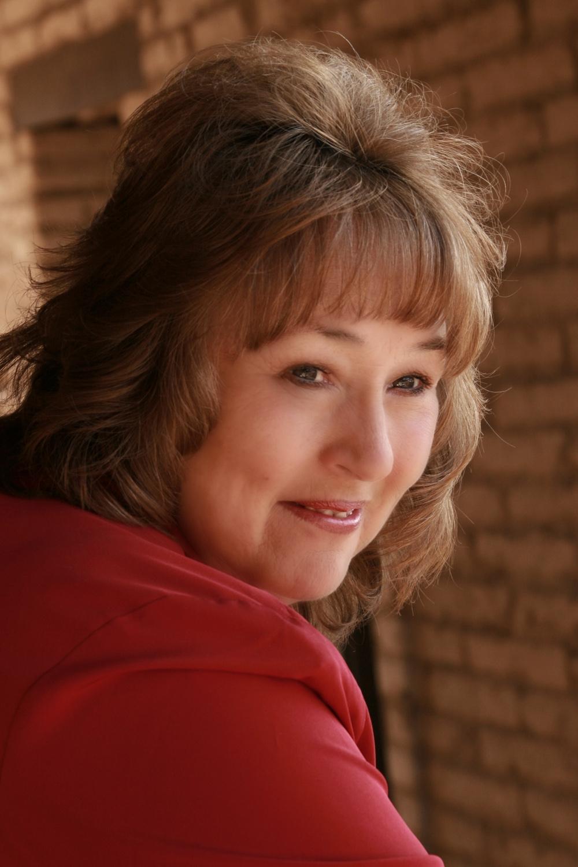 Sherrie Morrison Realtor