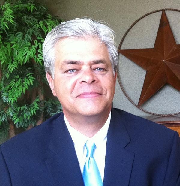 Dale Pearson, MBA Realtor