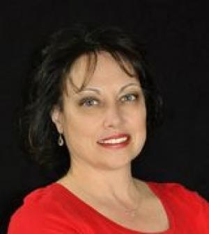 Linda Shephard Realtor