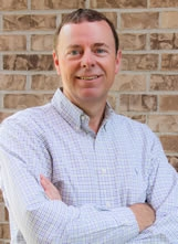 Larry Wetherby Realtor