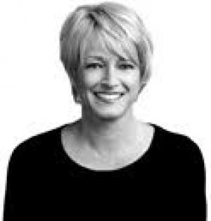 Janet Amaral Realtor