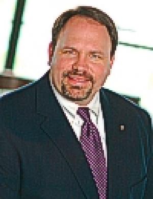 Philip Holman Realtor