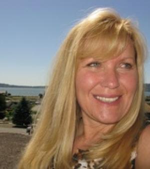 Linda Moran Realtor