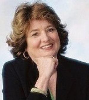 Judith McMillen Realtor