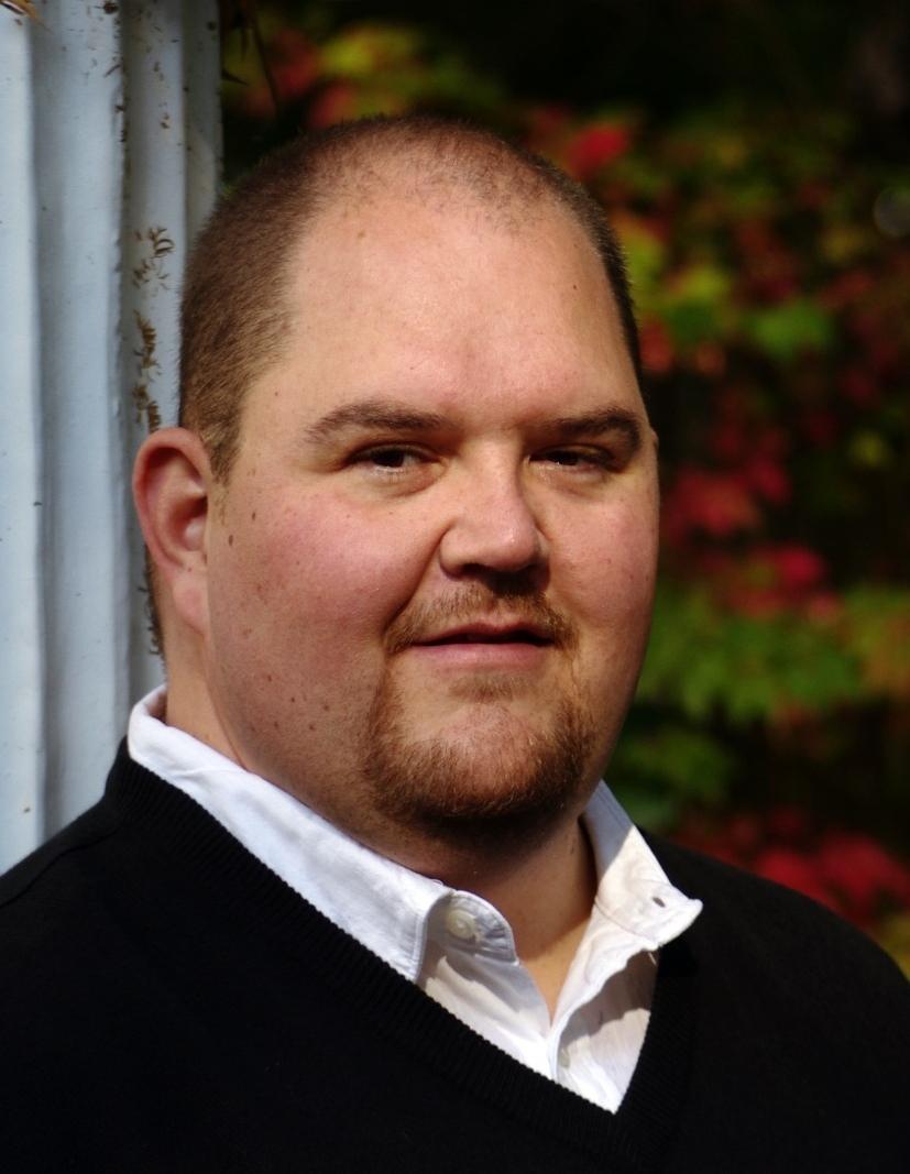 Matthew Kirkland Realtor