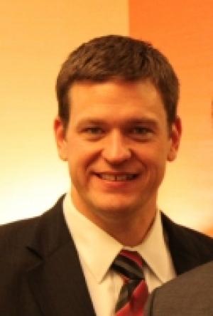 Jeremy Wilson Realtor