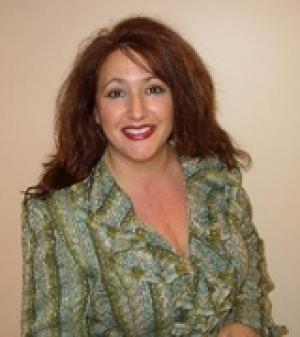 Donna Camisa Realtor